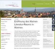KLR-StadtAlzenau