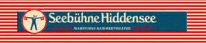 Seebühne Hiddensee